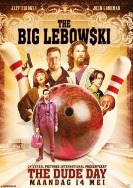 The Big Lebowski: The 20th Anniversary