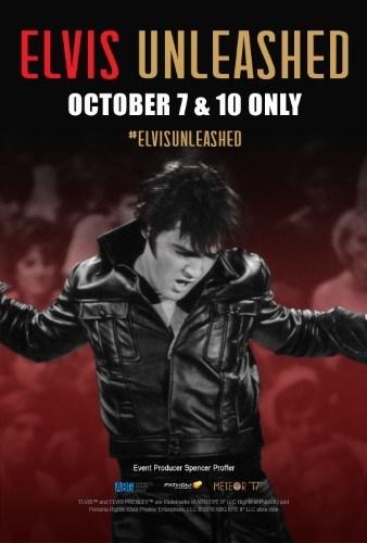 Elvis: 68' Comeback Special 50th Anniversary
