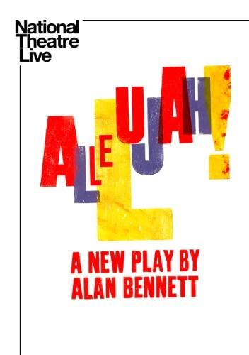NT Live: Allelujah