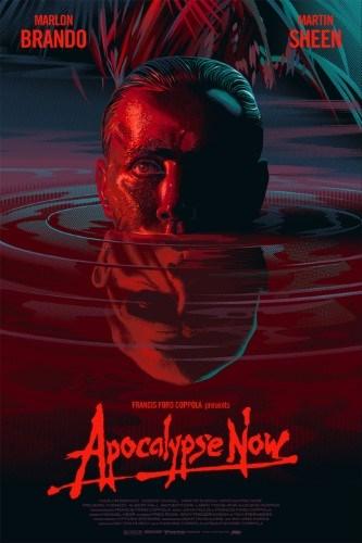 Apocalypse Now – The Final Cut